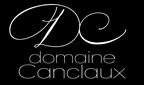 Domaine Viticole Canclaux